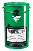 Ferryl 101 Anticorrosive Oil