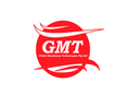 Global Machinery Technologies Pty Ltd (GMT)